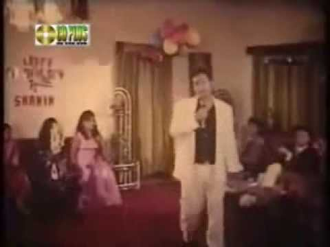 Bangla Film Song O Sathi Amar Tumi video