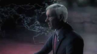Ron Paul 2012: The US Constitution (ANIMATED VERSION)!