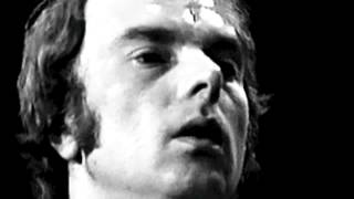 Watch Van Morrison Dum Dum George video