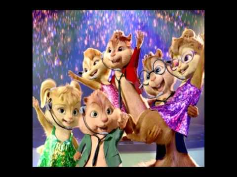 Call me maybe Alvin and the chipmunks Music Videos