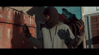 Sker Mcgurt - Like 9 [Official Music Video] shot by @gmtentertainment