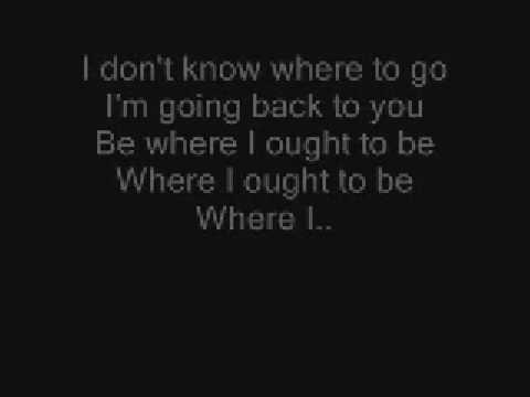 Marianas Trench-Cross My Heart With Lyrics