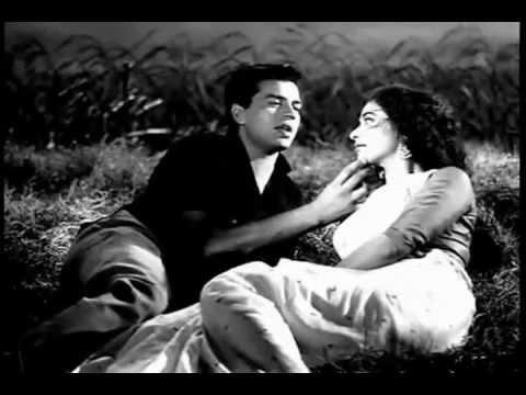main nigahen tere chehre se..Mohammad Rafi-Madan Mohan-Raja Mehdi Aali Khan- A tribute