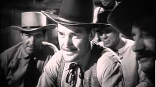 Road to Rio (1947) - Official Trailer