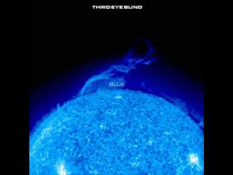Third Eye Blind - Camouflage