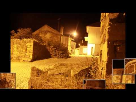 mon village des vacances 2014 quadrazais la nuit