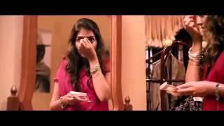 download lagu Mandaarame   Song   Ohm Shanthi Oshaana gratis