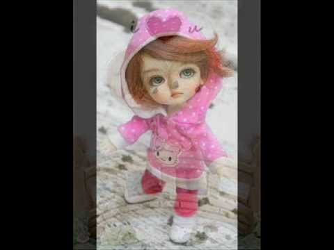Tujhe Main Pyar Karu.wmv video