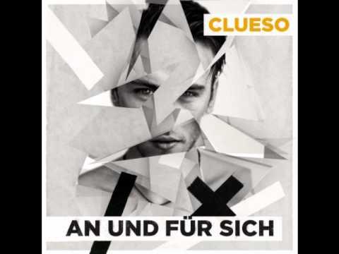 Clueso - Herz