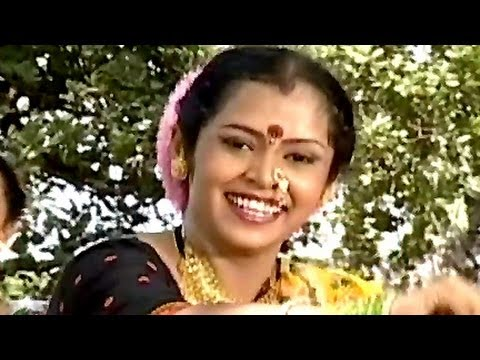 Vasaicha Naka - Marathi Koli Song video