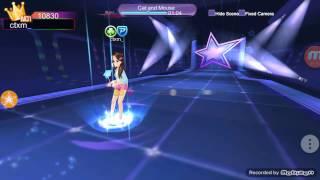 Super Dancer 4 Star Dance