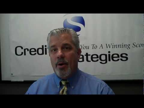 Credit Card Debt Options
