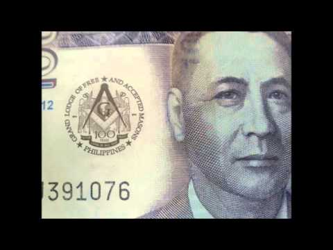 Illuminati Official Website - IlluminatiOfficial.org ...