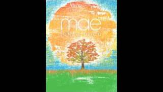 Watch Mae In Pieces video