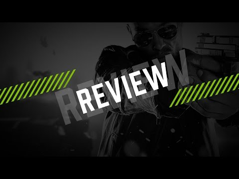 ‹ Review › Teclado Apolo - PCYES