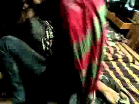 Bd Funny Sex18+jhenidah.mamun+thandu+tasnin+shojib video