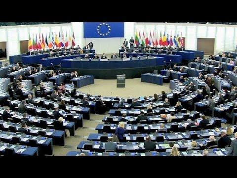 برلمانيون اوروبيون يعترضون على الاصوات المطالبة باعادة الحدود الاوروبية الداخلية
