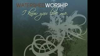 Watch Watershed Beautiful video