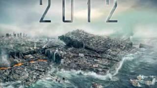download lagu 2012 Offical Movie Soundtrack Hq gratis