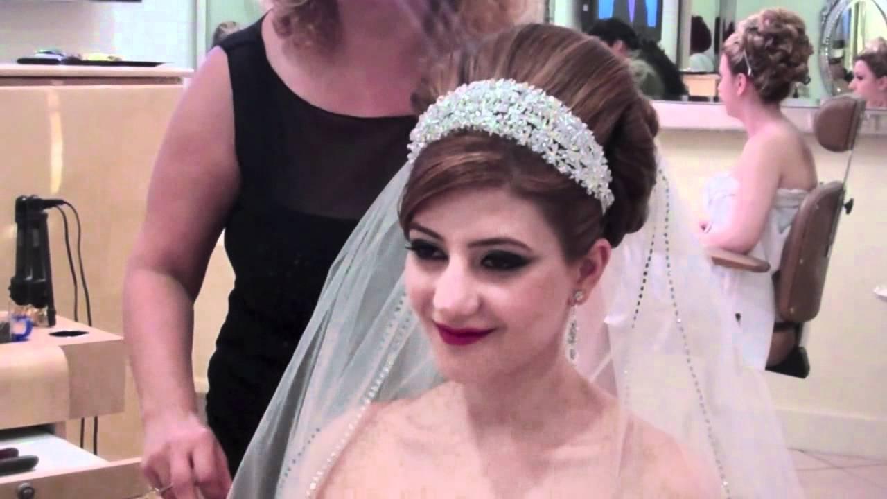 Lovely Brides 92