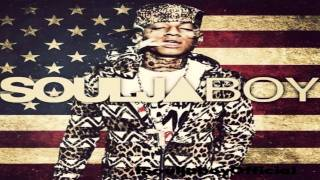 Watch Soulja Boy 5013 intro video