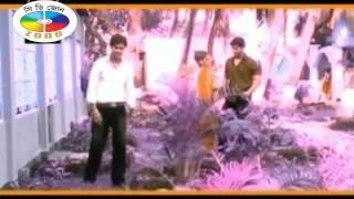 O Shokhi   Sohag   Bangla Band Song   CD Zone360p