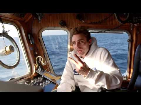 Deadliest Catch Season 12: Lessons Learned thumbnail