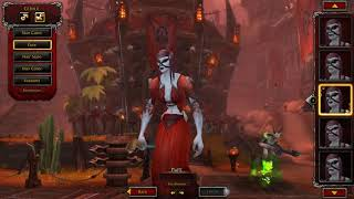 the biggest game of yesteryear - World Of Warcraft, Ep 1