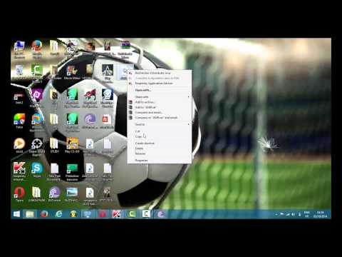 FiFa 14 Fixing E0001 Error Pc Game Simple
