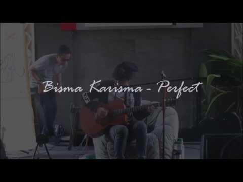 Bisma Karisma - Perfect #BISMAINCIREBON