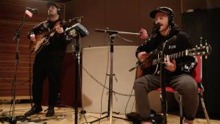 Download Lagu Portugal. The Man - Feel it Still (Live at The Current) Gratis STAFABAND