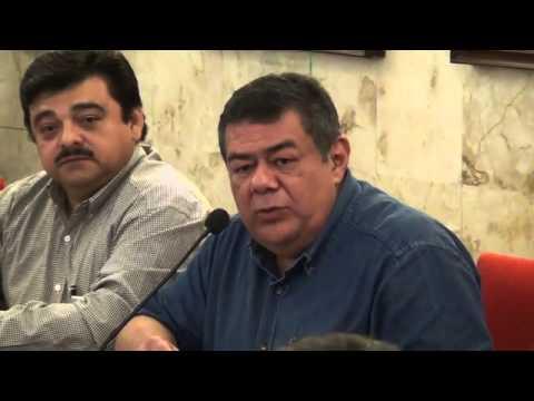 Levantan sesión permanente de protección civil aunque se mantiene vigilancia en Campeche