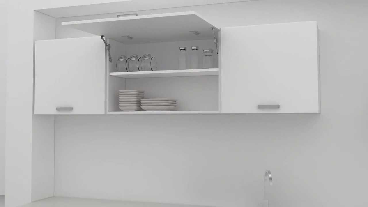 Duo standard istruzioni di montaggio youtube - Mobili cucina profondita 50 cm ikea ...