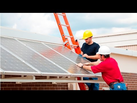 Curso Energia Solar para Aquecimento de Água