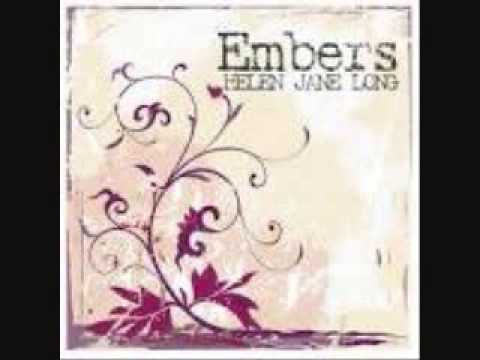 Embers (Full album)~ Helen Jane Long