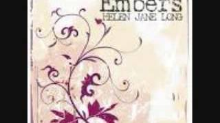 Embers Full Album Helen Jane Long