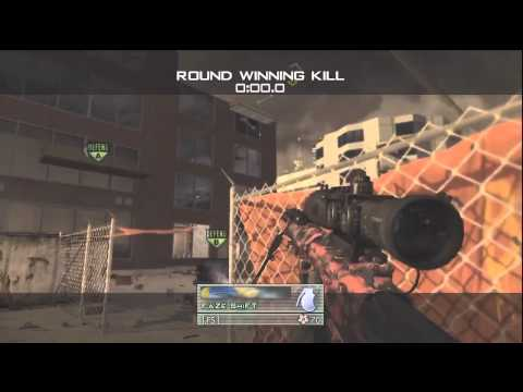 FaZe ILLCAMS Episode 28
