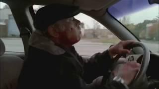 Bobby Bacala Sr Dead - The Sopranos HD