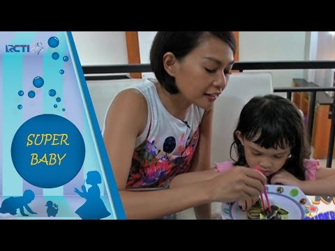 download lagu Superbaby - Mamah & Kaines Cemal Cemil Manis 16 gratis