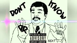 Instrumental Trap And Hip Hop Dont Know [By Agera Beatz]