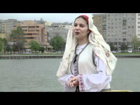 Clip Ramona Dima  Foaie verde viorea FullHD  www filmaridenunta...