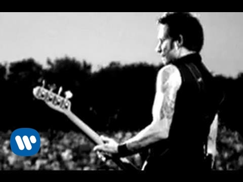 Green Day - Long View Live