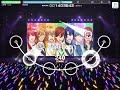 UtaPri Shining Live: Hoshikuzu Shall We Dance PRO