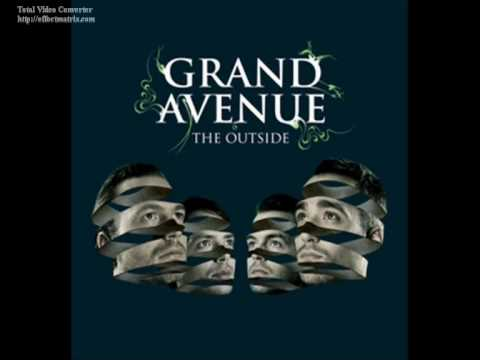Grand Avenue - Ordinary