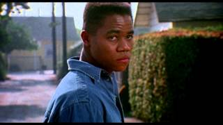 Boyz n the Hood (1991) - Official Trailer