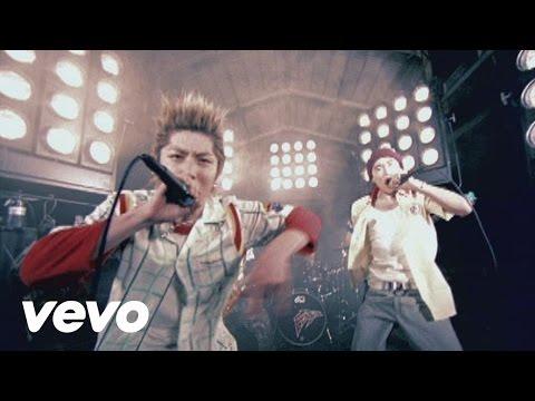 Flow - Go!!! video