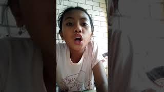 Menyanyi indonesia raya stanza 1 sampai 3