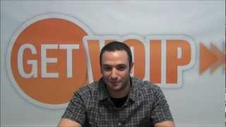 GetVoIP.com Weekly Recap #11 - January 4, 2013 [8x8, Facebook, Cisco]