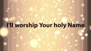 Download Lagu 10000 Reasons(Bless the Lord), Matt Redman, played by Bethel Church. Large Lyrics(ver.3) Gratis STAFABAND