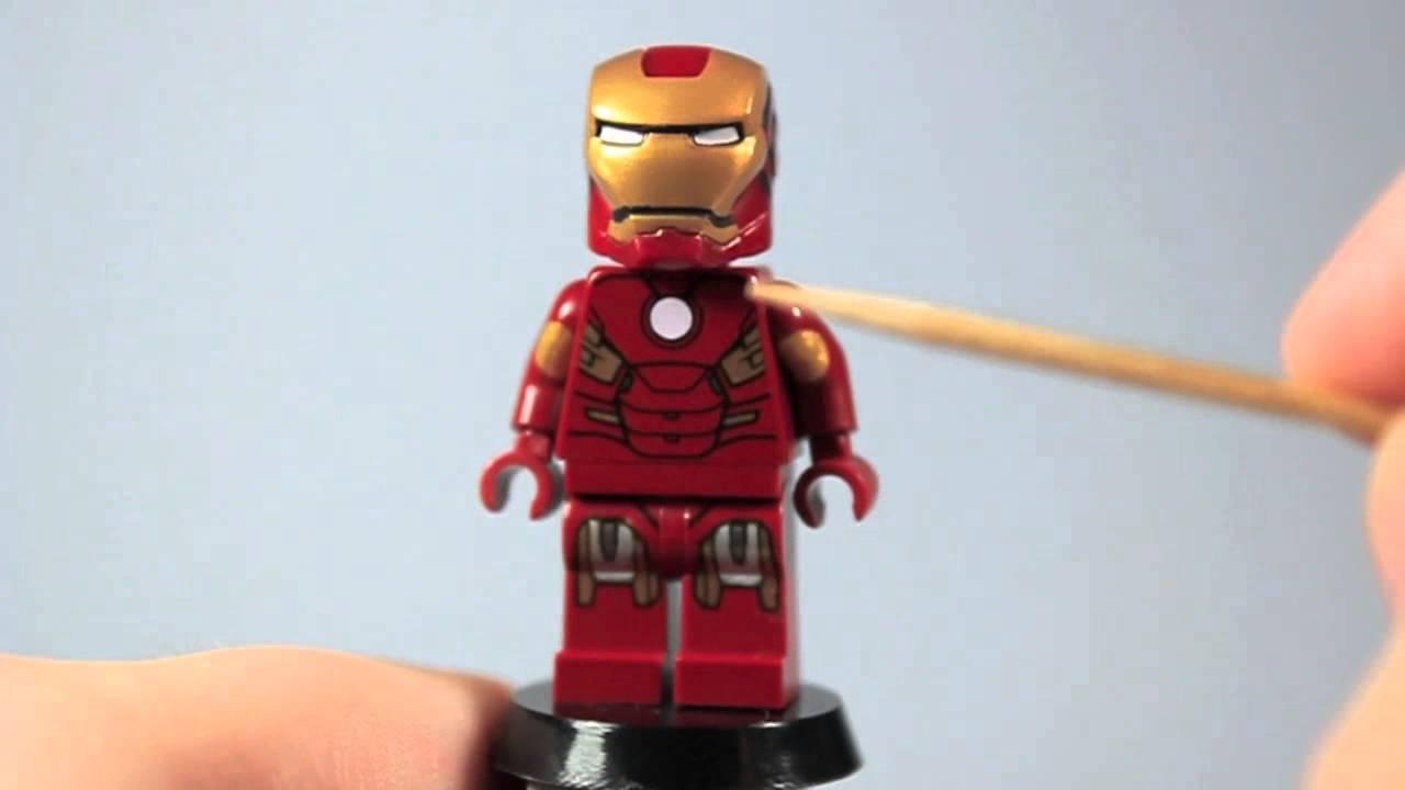 Mark 42  Iron Man Wiki  FANDOM powered by Wikia